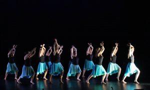 Hilde Huisman-kleding--kostuum-ontwerp-leeuwarden-atelier-dans-theater-dansjurk-theaterkostuum