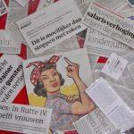 expostie-vrouwen-over-leven-hilde-huisman-h47-leeuwarden-vrouwendag